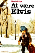 At være Elvis