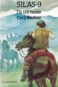 Silas 9 - De blå heste