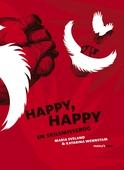 Happy, Happy