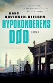 Hypokonderens død