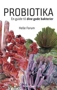 Probiotika (e-bog) af Helle Forum