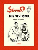 Storm P. - Min ven Sofus og andre fortællinger