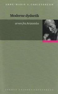 Moderne dydsetik (e-bog) af Anne-Mari
