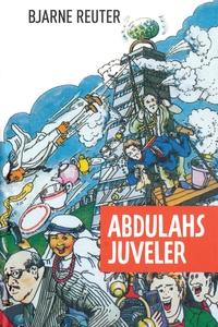 Bertram 5 - Abdulahs juveler (e-bog)