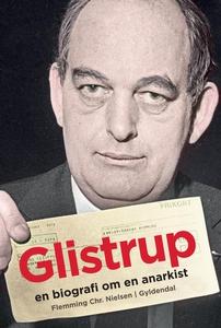 Glistrup (e-bog) af Flemming Chr. Nie