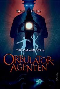 William Wenton 3 - William Wenton og