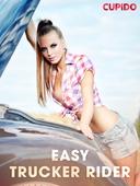 Easy trucker rider