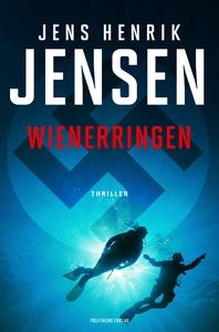 Wienerringen (e-bog) af Jens Henrik J