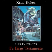 Fu Ling's Testamente