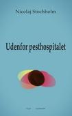 Udenfor pesthospitalet