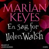 En sag for Helen Walsh