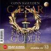 Cæsar 4 - Krigens guder
