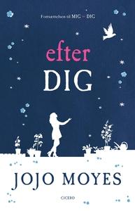 Efter dig (e-bog) af Jojo Moyes