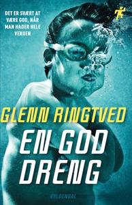 En god dreng (e-bog) af Glenn Ringtve