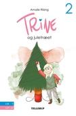 Trine #2: Trine og juletræet