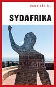 Turen Går Til Sydafrika
