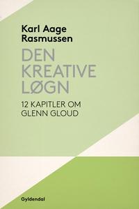 Den kreative løgn (e-bog) af Karl Aag