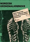 Bjørn Mauritson Omild - Sirdalen første lensmann og styggeste drapsmann