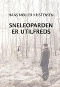 SNELEOPARDEN ER UTILFREDS (e-bog) af