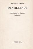 Den rejsende: Otte kapitler om Baggesen og hans tid