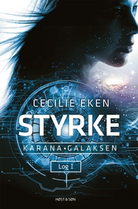 Karanagalaksen I. Styrke (e-bog) af C