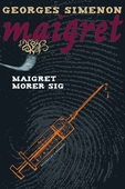 Maigret morer sig