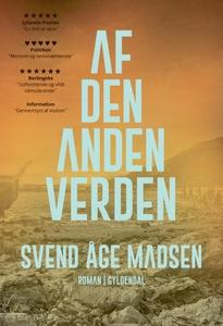 Af den anden verden (lydbog) af Svend