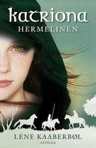 Katriona 2: Hermelinen (e-bog) af Len