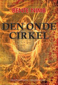 Den onde cirkel (e-bog) af Bente Nimb