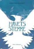 HAVETS STEMME