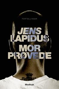 Mor prøvede (e-bog) af Jens Lapidus