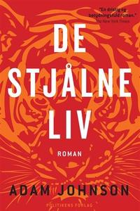 De stjålne liv (e-bog) af Adam Johnso