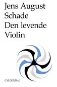 Den levende violin