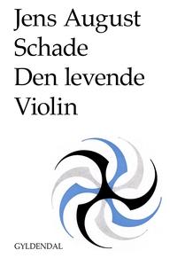 Den levende violin (e-bog) af Jens Au