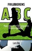 Friløberens ABC