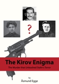 The Kirov Enigma