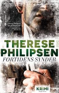 Fortidens synder (e-bog) af Therese P