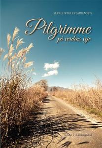 Pilgrimme på verdens veje (e-bog) af