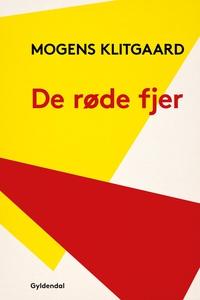 De røde fjer (e-bog) af Mogens Klitga
