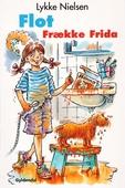 Flot Frække Frida