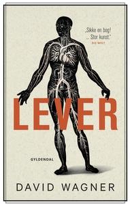 Lever (e-bog) af David Wagner