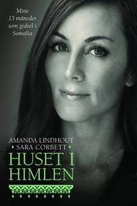 Huset i himlen (e-bog) af Amanda Lind