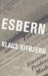 Esbern (e-bog) af Klaus Rifbjerg