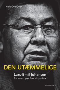Den utæmmelige (e-bog) af Niels Ole Q