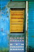 Den cubanske kabale