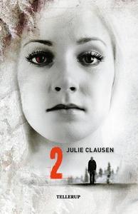2 (lydbog) af Julie Clausen