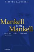 Mankell (om) Mankell