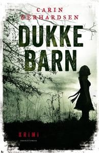 Dukkebarn (e-bog) af Carin Gerhardsen