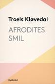 Afrodites smil