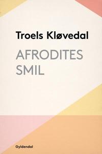 Afrodites smil (lydbog) af Troels Klø